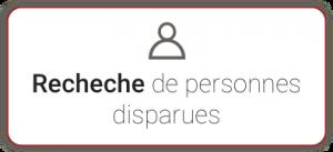 Pictogramme recherche de personnes