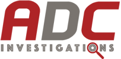 logo ADC Investigations
